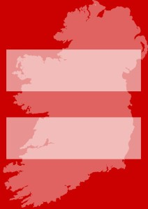 Irish Equality